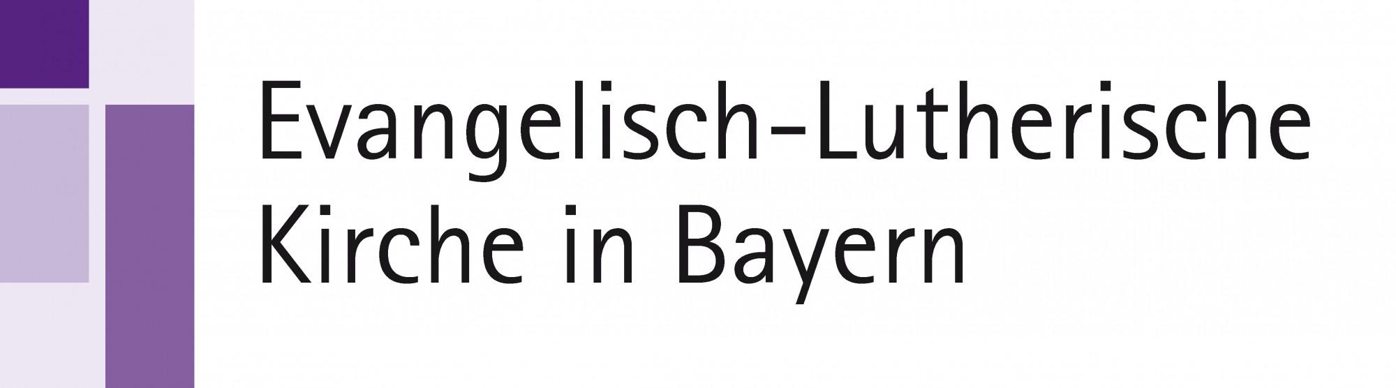 Evangelisch Lutherische Kirche in Bayern